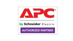 BDE Group est APC authorized partner