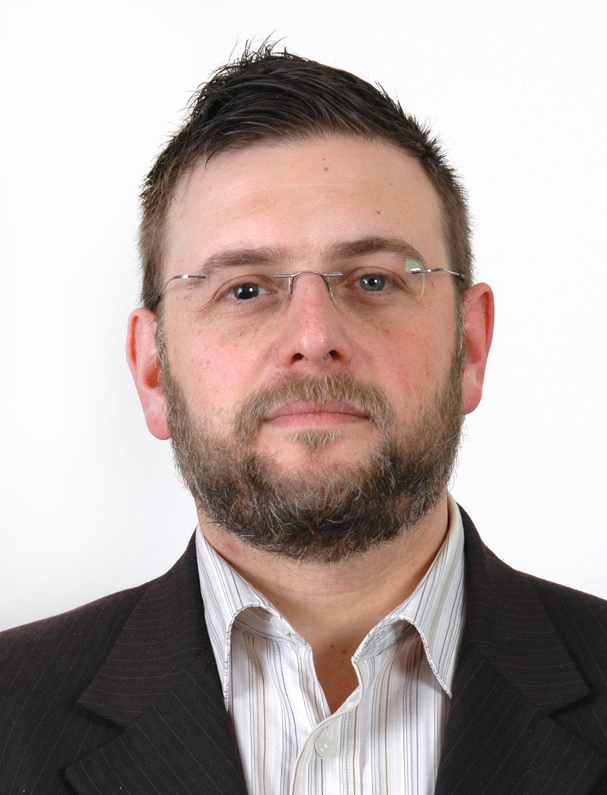 Alain Klimowski