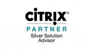 BDE Group est partner solution advisor de Citrix