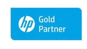 BDE Group est certifié partenaire HP Gold Partner