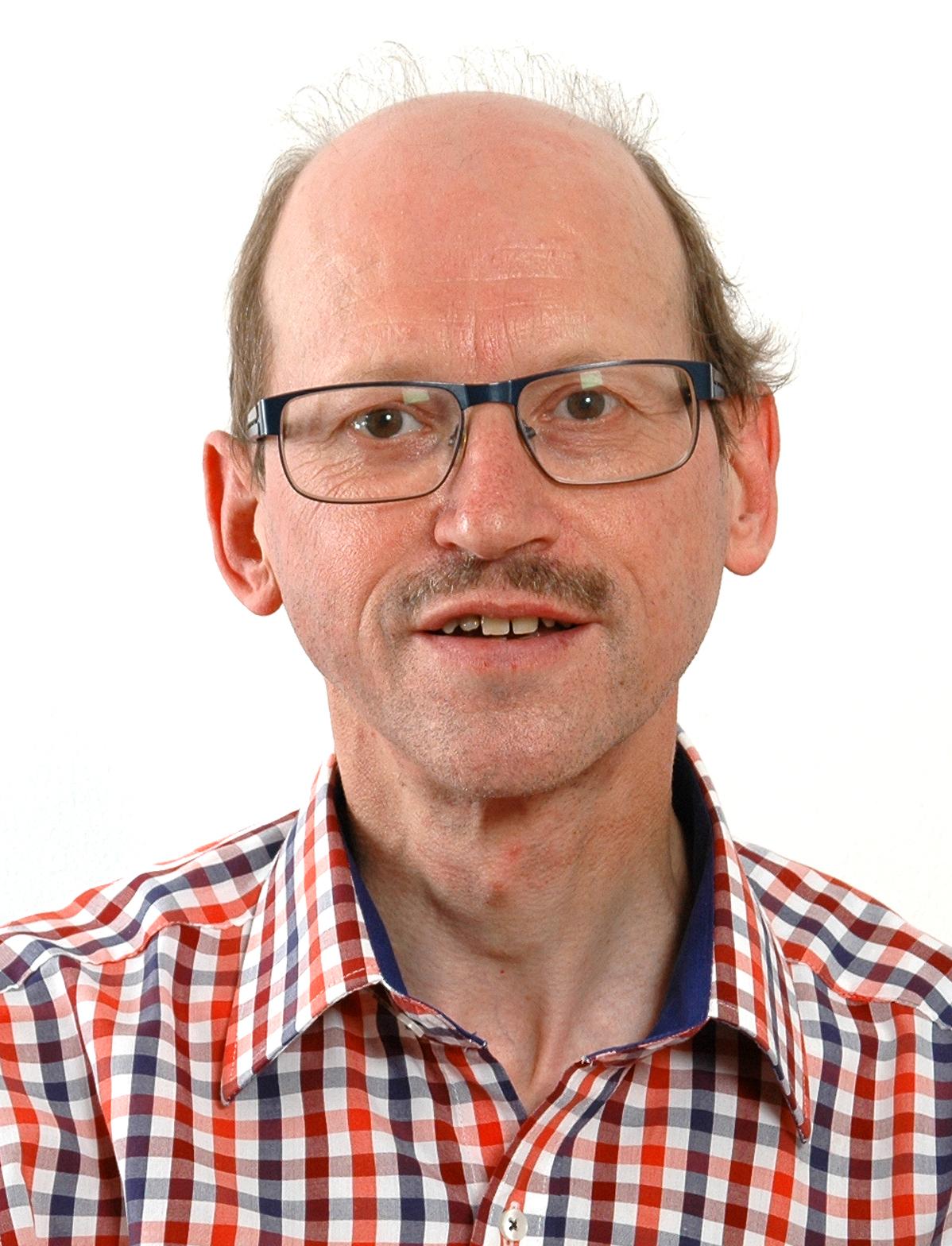 Pierre Vandeputte
