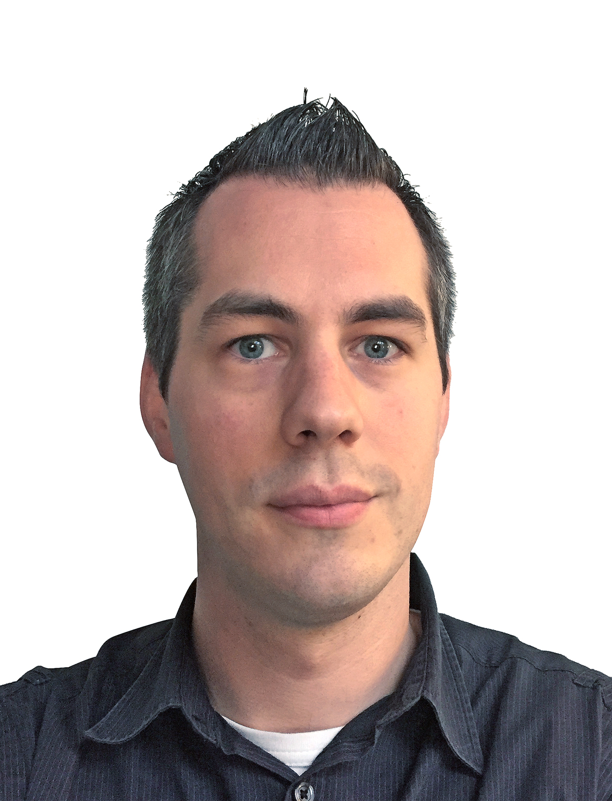 Sébastien Precel